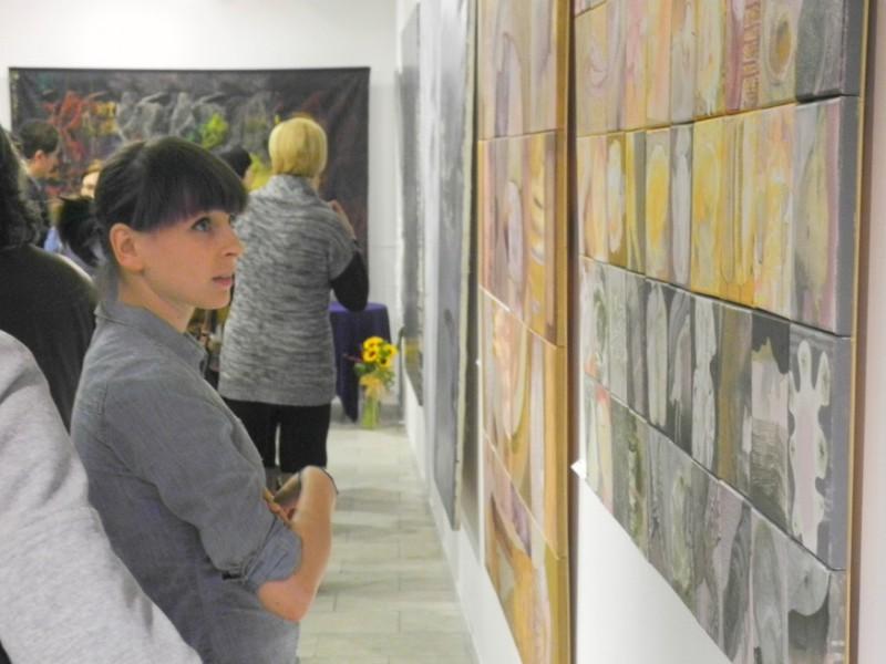 23-promocje-galeria-sztuki-legnica-2013-11-22-2013-11-25-001-800x600