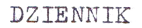 dziennik3-nazwa