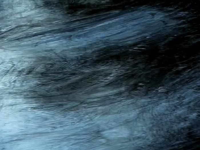 niebieskie fale 02