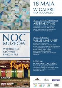 NOC-MUZEÓW_PWSZ