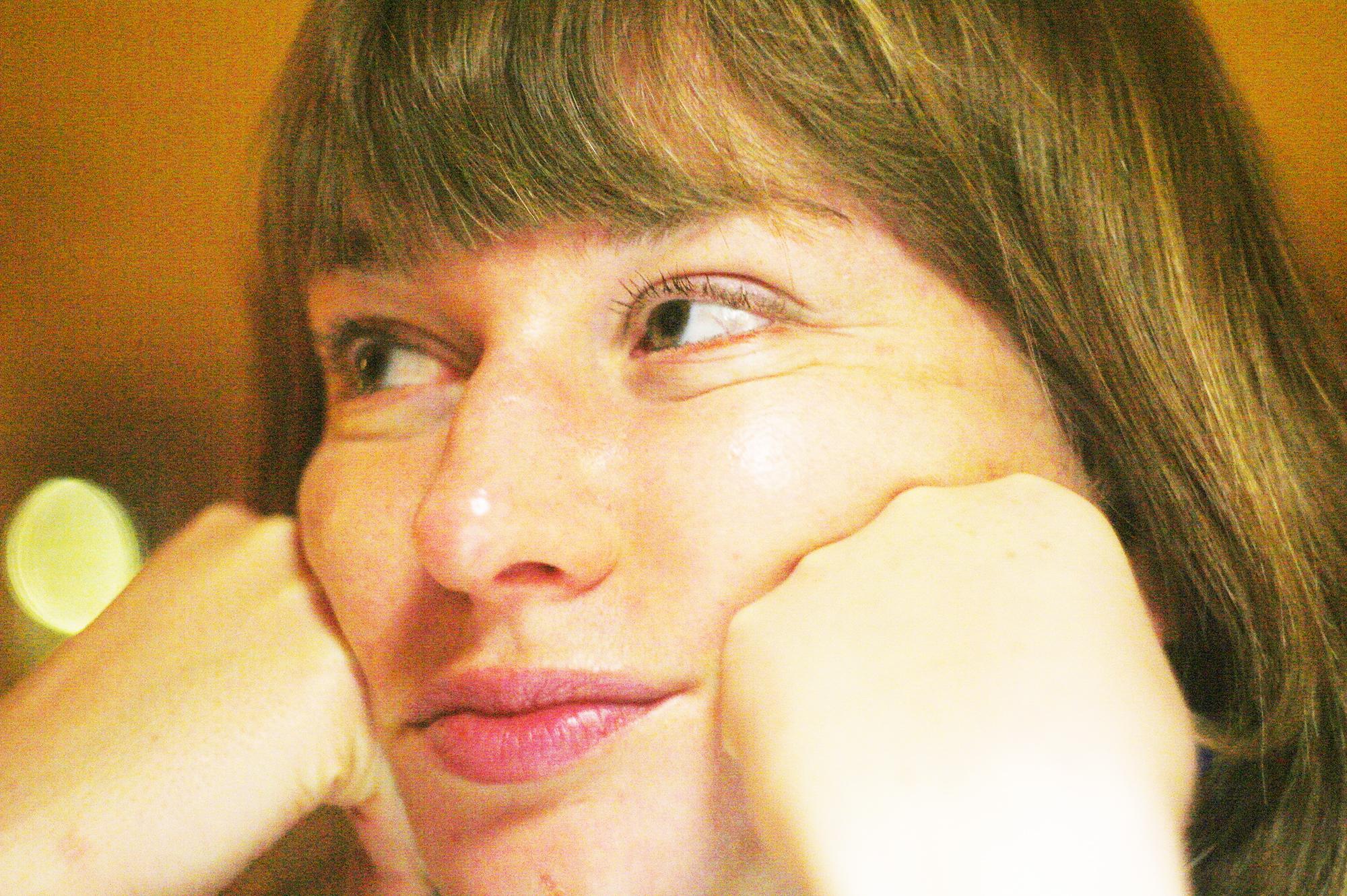 Alicja Wieczorek-net